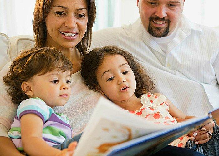 involved parenting create inequality