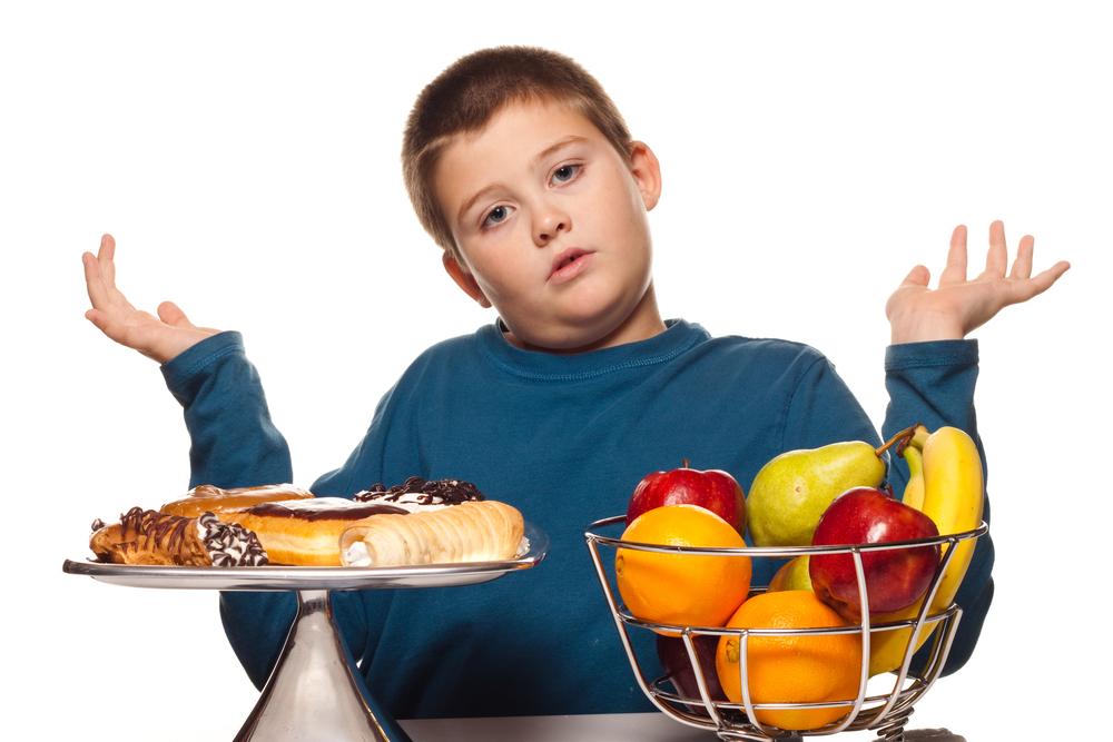 overweight kids 1 1000x667