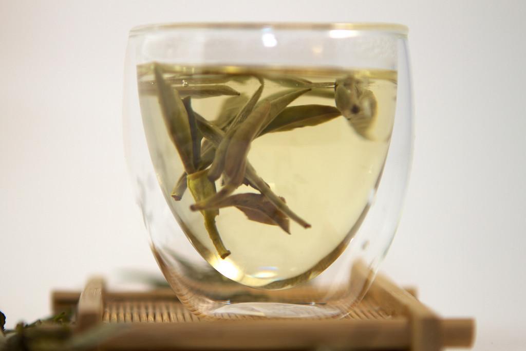 white-tea-2